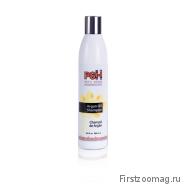 Shampoo ARGANÖL. Шампунь с аргановым маслом